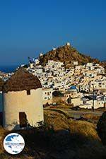 GriechenlandWeb.de Chora Ios - Insel Ios - Kykladen Griechenland foto 139 - Foto GriechenlandWeb.de