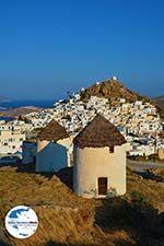 GriechenlandWeb.de Chora Ios - Insel Ios - Kykladen Griechenland foto 146 - Foto GriechenlandWeb.de