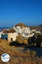 GriechenlandWeb.de Chora Ios - Insel Ios - Kykladen Griechenland foto 149 - Foto GriechenlandWeb.de