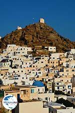 GriechenlandWeb.de Chora Ios - Insel Ios - Kykladen Griechenland foto 152 - Foto GriechenlandWeb.de