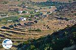 GriechenlandWeb.de Skarkos Chora Ios - Insel Ios - Kykladen Griechenland foto 158 - Foto GriechenlandWeb.de
