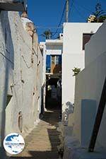 GriechenlandWeb.de Chora Ios - Insel Ios - Kykladen Griechenland foto 161 - Foto GriechenlandWeb.de