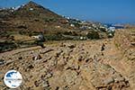 GriechenlandWeb.de Skarkos Chora Ios - Insel Ios - Kykladen Griechenland foto 177 - Foto GriechenlandWeb.de