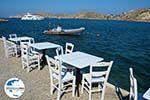 Gialos Ios - Insel Ios - Kykladen Griechenland foto 185 - Foto GriechenlandWeb.de