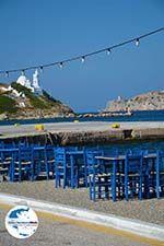 GriechenlandWeb.de Gialos Ios - Insel Ios - Kykladen Griechenland foto 186 - Foto GriechenlandWeb.de