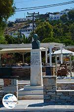 GriechenlandWeb.de Gialos Ios - Insel Ios - Kykladen Griechenland foto 193 - Foto GriechenlandWeb.de