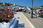 GriechenlandWeb.de Gialos Ios - Insel Ios - Kykladen Griechenland foto 195 - Foto GriechenlandWeb.de