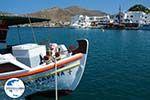 GriechenlandWeb.de Gialos Ios - Insel Ios - Kykladen Griechenland foto 197 - Foto GriechenlandWeb.de
