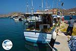 GriechenlandWeb.de Gialos Ios - Insel Ios - Kykladen Griechenland foto 200 - Foto GriechenlandWeb.de