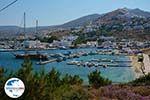 GriechenlandWeb.de Gialos Ios - Insel Ios - Kykladen Griechenland foto 205 - Foto GriechenlandWeb.de