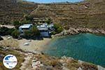 GriechenlandWeb.de Valmas Strandt Gialos Ios - Insel Ios - Kykladen foto 210 - Foto GriechenlandWeb.de
