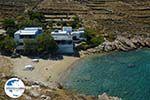 GriechenlandWeb.de Valmas Strandt Gialos Ios - Insel Ios - Kykladen foto 211 - Foto GriechenlandWeb.de