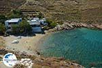 GriechenlandWeb Valmas Strandt Gialos Ios - Insel Ios - Kykladen foto 213 - Foto GriechenlandWeb.de