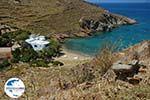 Valmas Strandt Gialos Ios - Insel Ios - Kykladen foto 219 - Foto GriechenlandWeb.de