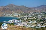 GriechenlandWeb.de Gialos Ios - Insel Ios - Kykladen Griechenland foto 233 - Foto GriechenlandWeb.de