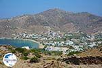 GriechenlandWeb.de Gialos Ios - Insel Ios - Kykladen Griechenland foto 234 - Foto GriechenlandWeb.de
