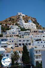 GriechenlandWeb Chora Ios - Insel Ios - Kykladen Griechenland foto 237 - Foto GriechenlandWeb.de