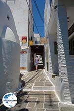 GriechenlandWeb.de Chora Ios - Insel Ios - Kykladen Griechenland foto 243 - Foto GriechenlandWeb.de