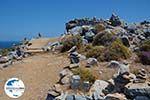 GriechenlandWeb.de Plakotos Ios - Insel Ios - Kykladen Griechenland foto 253 - Foto GriechenlandWeb.de
