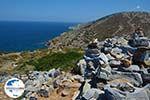 GriechenlandWeb.de Plakotos Ios - Insel Ios - Kykladen Griechenland foto 258 - Foto GriechenlandWeb.de