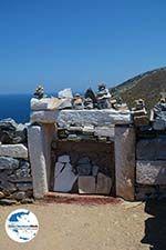GriechenlandWeb.de Plakotos Ios - Insel Ios - Kykladen Griechenland foto 259 - Foto GriechenlandWeb.de