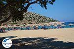 GriechenlandWeb.de Agia Theodoti Ios - Insel Ios - Kykladen Griechenland foto 265 - Foto GriechenlandWeb.de