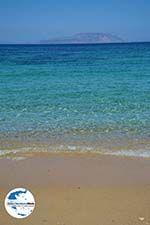 Agia Theodoti Ios - Insel Ios - Kykladen Griechenland foto 270 - Foto GriechenlandWeb.de