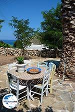 GriechenlandWeb.de Agia Theodoti Ios - Insel Ios - Kykladen Griechenland foto 273 - Foto GriechenlandWeb.de