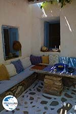 GriechenlandWeb.de Agia Theodoti Ios - Insel Ios - Kykladen Griechenland foto 274 - Foto GriechenlandWeb.de
