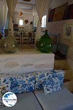 GriechenlandWeb.de Agia Theodoti Ios - Insel Ios - Kykladen Griechenland foto 275 - Foto GriechenlandWeb.de