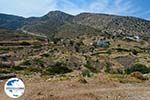 GriechenlandWeb Agia Theodoti Ios - Insel Ios - Kykladen Griechenland foto 280 - Foto GriechenlandWeb.de