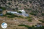 GriechenlandWeb.de Agia Theodoti Ios - Insel Ios - Kykladen Griechenland foto 281 - Foto GriechenlandWeb.de