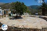 GriechenlandWeb.de Agia Theodoti Ios - Insel Ios - Kykladen Griechenland foto 282 - Foto GriechenlandWeb.de