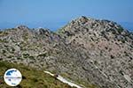 GriechenlandWeb.de Paleokastro Psathi Ios - Insel Ios - Kykladen foto 292 - Foto GriechenlandWeb.de