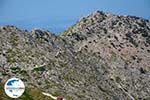 GriechenlandWeb.de Paleokastro Psathi Ios - Insel Ios - Kykladen foto 293 - Foto GriechenlandWeb.de