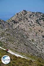 GriechenlandWeb.de Paleokastro Psathi Ios - Insel Ios - Kykladen foto 295 - Foto GriechenlandWeb.de