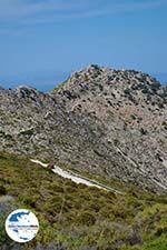 GriechenlandWeb.de Paleokastro Psathi Ios - Insel Ios - Kykladen foto 296 - Foto GriechenlandWeb.de