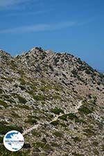 GriechenlandWeb.de Paleokastro Psathi Ios - Insel Ios - Kykladen foto 297 - Foto GriechenlandWeb.de