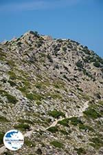 GriechenlandWeb.de Paleokastro Psathi Ios - Insel Ios - Kykladen foto 298 - Foto GriechenlandWeb.de