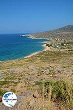 GriechenlandWeb.de Psathi Ios - Insel Ios - Kykladen Griechenland foto 307 - Foto GriechenlandWeb.de