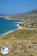 GriechenlandWeb Psathi Ios - Insel Ios - Kykladen Griechenland foto 308 - Foto GriechenlandWeb.de