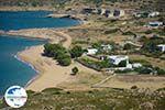 GriechenlandWeb.de Psathi Ios - Insel Ios - Kykladen Griechenland foto 309 - Foto GriechenlandWeb.de