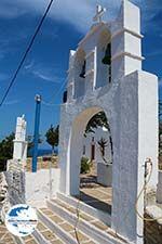 GriechenlandWeb.de Psathi Ios - Insel Ios - Kykladen Griechenland foto 313 - Foto GriechenlandWeb.de