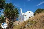 GriechenlandWeb.de Psathi Ios - Insel Ios - Kykladen Griechenland foto 314 - Foto GriechenlandWeb.de