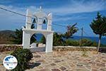 GriechenlandWeb.de Psathi Ios - Insel Ios - Kykladen Griechenland foto 318 - Foto GriechenlandWeb.de