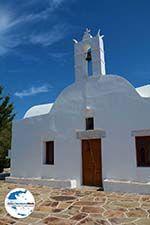 GriechenlandWeb.de Psathi Ios - Insel Ios - Kykladen Griechenland foto 319 - Foto GriechenlandWeb.de