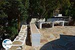 GriechenlandWeb.de Psathi Ios - Insel Ios - Kykladen Griechenland foto 320 - Foto GriechenlandWeb.de
