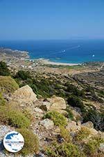 GriechenlandWeb.de Onderweg naar Manganari Ios - Insel Ios - Kykladen foto 342 - Foto GriechenlandWeb.de