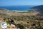 GriechenlandWeb.de Onderweg naar Manganari Ios - Insel Ios - Kykladen foto 343 - Foto GriechenlandWeb.de