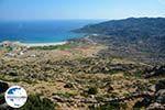 GriechenlandWeb.de Onderweg naar Manganari Ios - Insel Ios - Kykladen foto 344 - Foto GriechenlandWeb.de